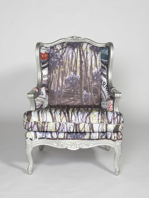 dimitri-jessica-armchair-1