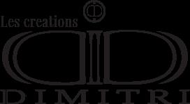 Dimitri Logo